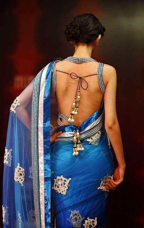 images  womens designer blouses  pinterest