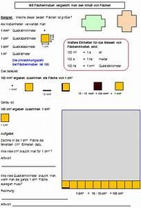 Einfuhrzoll Schweiz Berechnen : fl che und umfang berechnen mit millimeterpapier ~ Themetempest.com Abrechnung