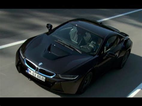 Bmw I8 Commercial by Bmw I8 Hd On Sale 2014 Tv Commercial 2014 Bmw Hybrid