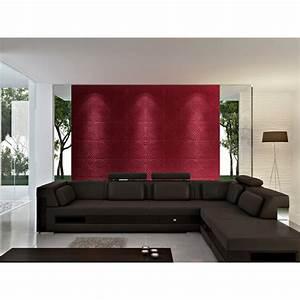 3d Wall Panels : circle design 3d glue on wall panel ~ Sanjose-hotels-ca.com Haus und Dekorationen