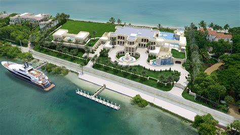 luxury homes prices mega mansion price tags amount to 39 math 39 sun sentinel