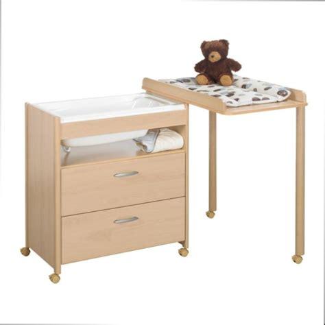 table a langer bois pas cher baignoire en bois pas cher maison design hosnya