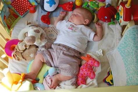 si鑒e pour free photo child toys baby free image on pixabay 228414