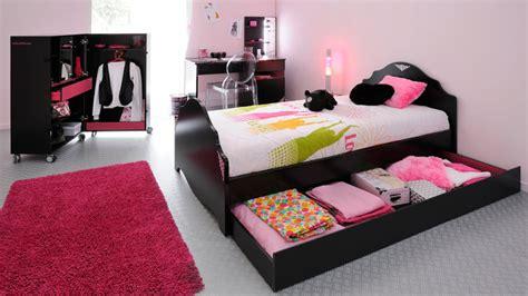 chambre ado swag chambre ado fille 17 ans chambre 224 coucher design