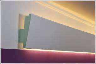 wandgestaltung kche farbe deckenbeleuchtung wohnzimmer selber bauen mypowerruns
