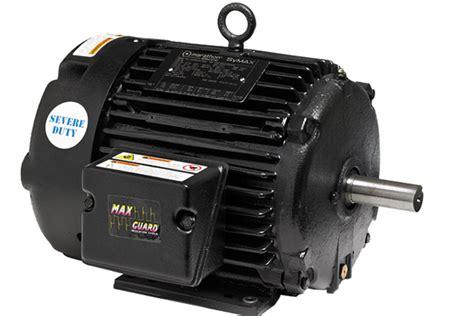 Electric Motor Magnets permanent magnet motors