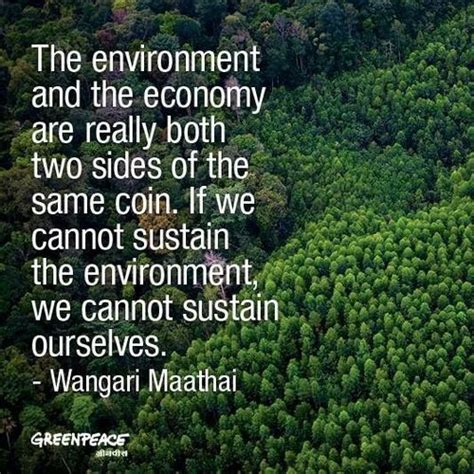 environment quote gardening 101 environment quotes earth day quotes earth quotes