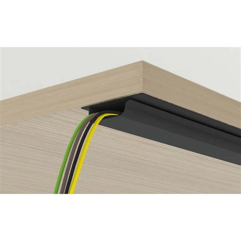 under desk wire management 125 best images about organizing cords on pinterest tech