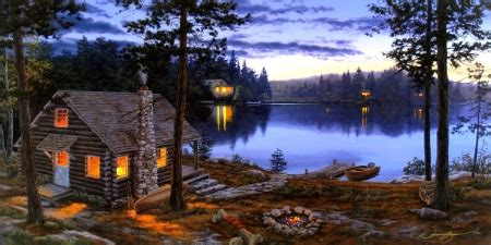 life rewards lakes nature background wallpapers