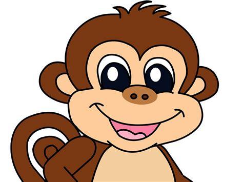 Gazgas Monkey 110 Image by Monkeys Images Clipart Best