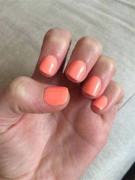 2015 nail colors 2015 color nexgen nail dip nailed it nails