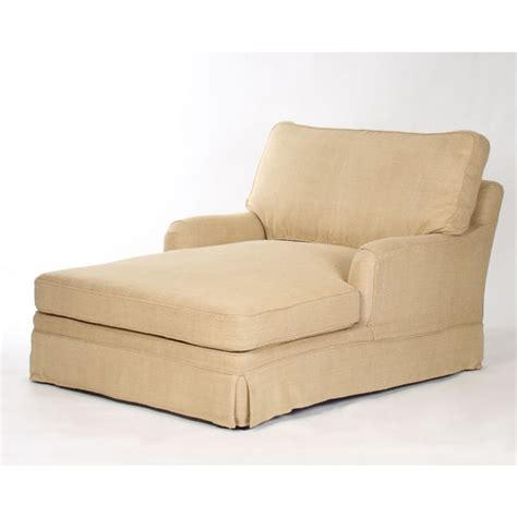Chaise Chair With Arms by Furniture Comfortable Chair Design With Indoor
