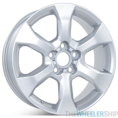 toyota rav wheels  sale  rav alloy wheels