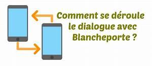 Blanche Porte Tourcoing : blancheporte contact informations pour un avis probl me ~ Dode.kayakingforconservation.com Idées de Décoration