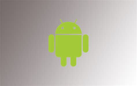 android desktop android desktop wallpaper 112166
