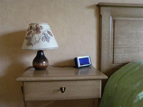 cuisiniste omer chambre à coucher chêne rustique gilles martel