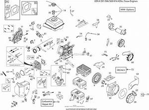 Lct 920810234 Parts Diagram For Parts Assembly