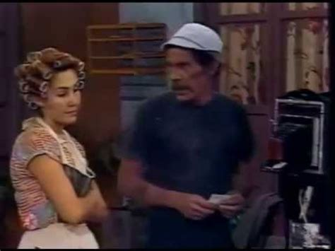 don ramon vacila  dona florinda youtube