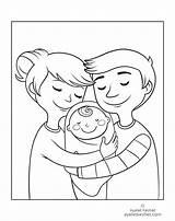 Coloring Parents Printable Sheets Disney Preschoolers Template Ayeletkeshet Bee sketch template