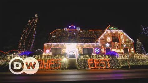 Weihnachtshäuser In Deutschland by Deutschlands Gr 246 223 Tes Weihnachtshaus Dw