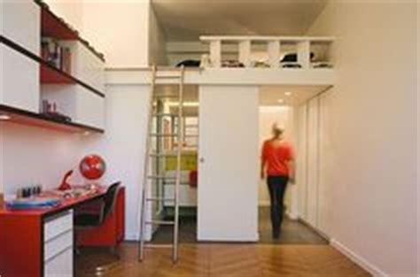 1000 images about loft beds d on loft beds