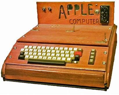 Computer Steve Wozniak Apple Creation Jobs Sold