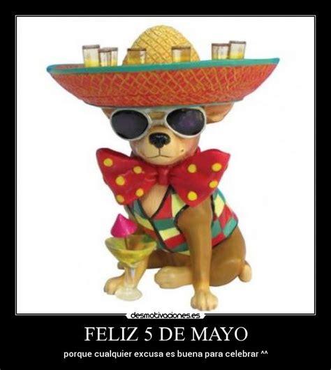 5 De Mayo Memes - feliz 5 de mayo desmotivaciones