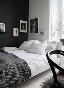 10 black and white bedroom for teen girls home design With black and white pictures for bedroom