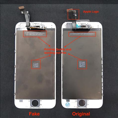 original iphone lcd screen for ipho end 11 8 2018 11 15 pm