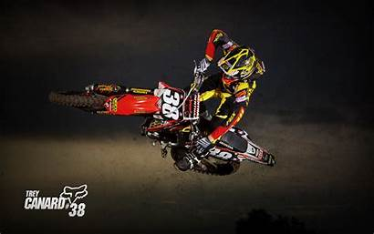 Fox Racing Wallpapers Background Motocross Moto Mx