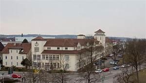 Wohnungen Kirchheim Teck : kirchheim kriegt ein ganz neues quartier startseite teckbote ~ Orissabook.com Haus und Dekorationen