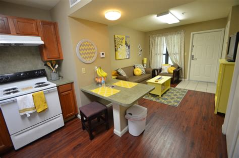 east campus apartments lsu residential life