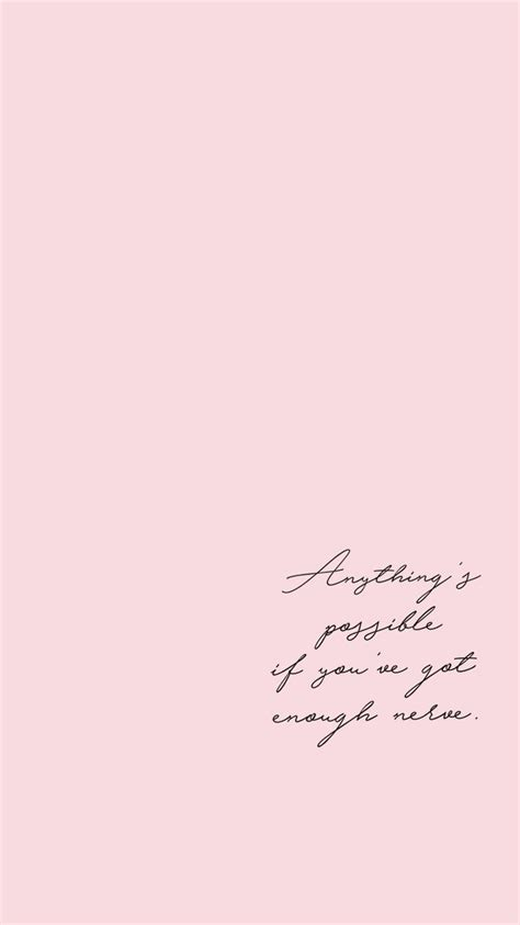 Aesthetic Motivational Quotes Wallpaper Iphone mental health aesthetic wallpapers top free mental