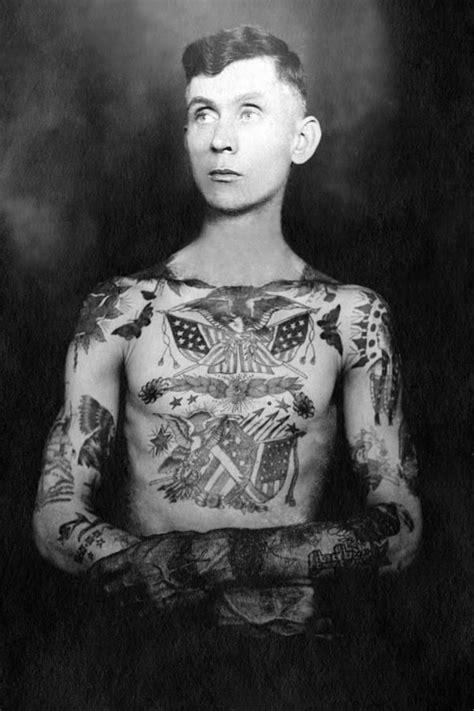 Classic American Tattoo | Sailor Tattoos | Pinterest | Vintage, Skulls and Of