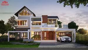 Kochi, Home, Interior, Designers
