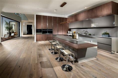 bathroom closet ideas modern house in prime five homes