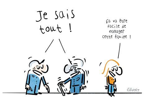 dessin humoristique travail bureau dessins d 39 humour en entreprise rapaport