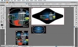 Dernière Version Adobe : adobe creative suite 6 design t l charger gratuitement la derni re version pour mac ~ Maxctalentgroup.com Avis de Voitures