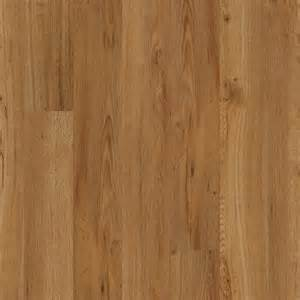 shop smartcore by floors 12 5 in x 48 in springer oak locking luxury commercial
