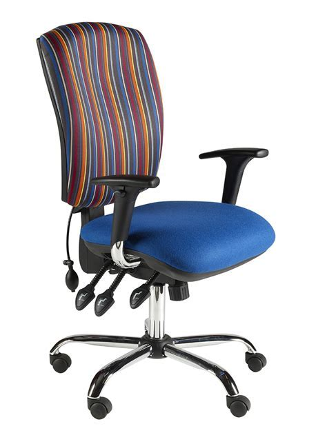 Task Chairs   SOS Office Supplies, Hull
