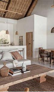 Bali Villa in 2020 | Bali style home, Bali decor, Home