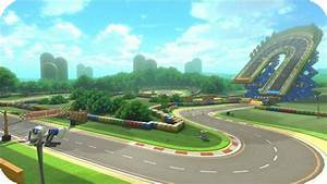 Circuit Mario Kart : mario kart 8 the definitive ranking of all 32 tracks opr ~ Medecine-chirurgie-esthetiques.com Avis de Voitures