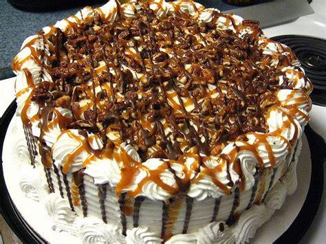 dairy queen dq images  pinterest queen cakes