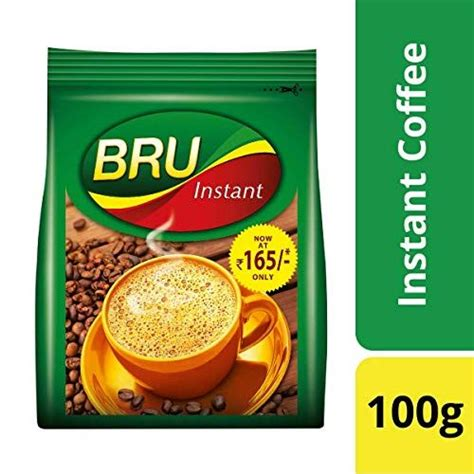 They provide the finest and best flavors of handpicked coffee. 10 Best Instant Coffee Powder in India in 2020   Best instant coffee, Coffee powder, Instant coffee