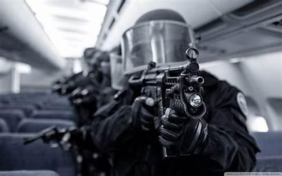 Swat Wallpapers Fbi