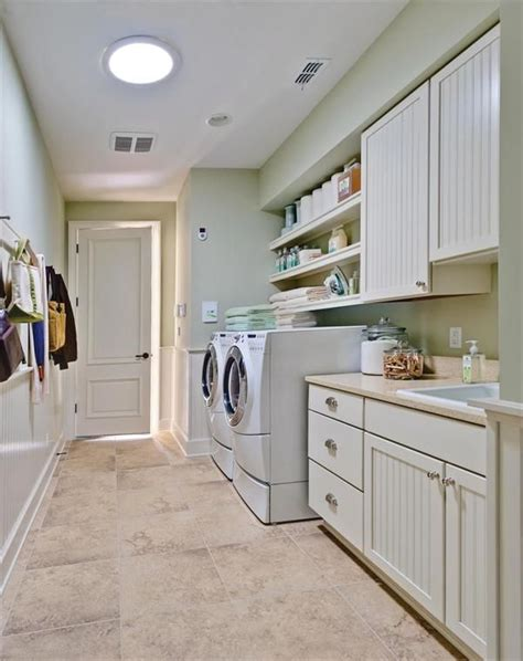 laundry mud room ideas home pinterest