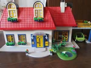 wickeltisch badezimmer playmobil familienhaus einrichtung weiteren zubehör in oberasbach spielzeug lego