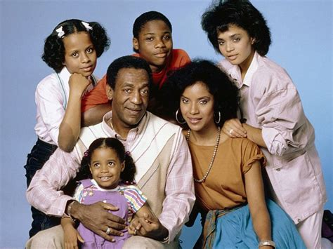 20 black tv shows you watched if you re a 70s or 80s baby page 10 of 10 atlanta blackstar