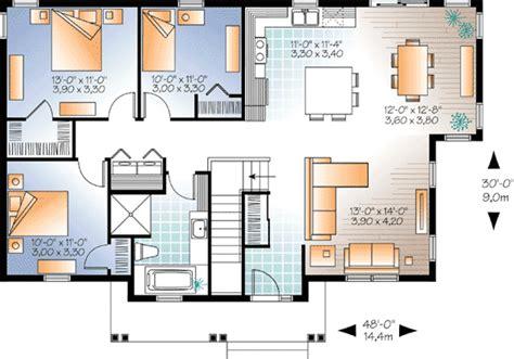 finest free plan de maison moderne d architecte gratuit pdf u caen u adulte stupefiant plan de