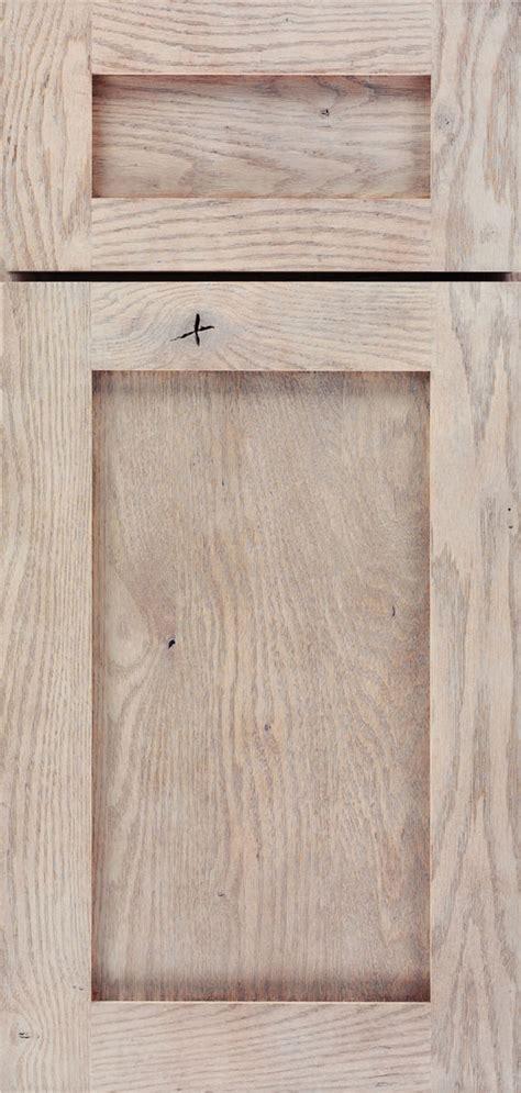 porch swing gray cabinet finish  rustic oak omega